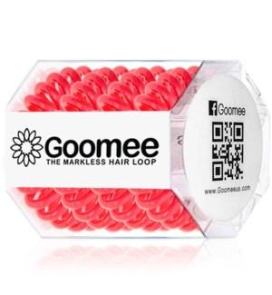 Goomee (4 Loops) – American Rose