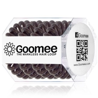 Goomee (4 Loops) – Coco Brown