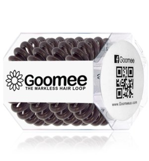 Goomee (4 Loops) – Coco Brown