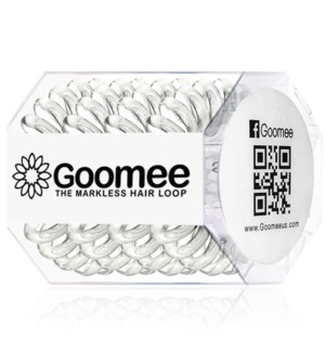 Goomee (4 Loops) – Diamond Clear