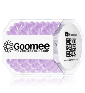 Goomee (4 Loops) – Love N' Der