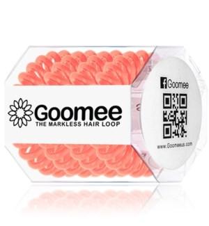 Goomee (4 Loops) – Peach Paradise