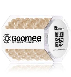 Goomee (4 Loops) – Sahara