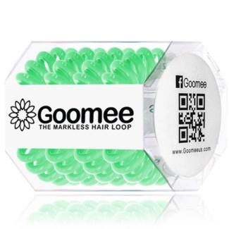 Goomee (4 Loops) – Sea Green