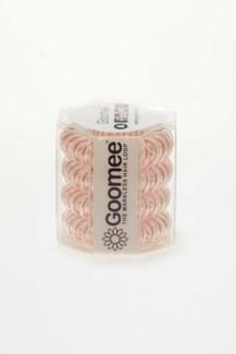 Goomee Holiday - Pink Sprinkle