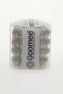 Goomee Holiday - Black Ice