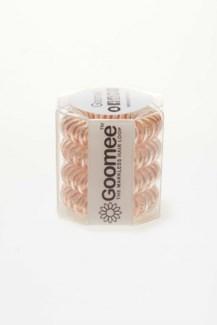 Goomee Holiday - Gingerbread