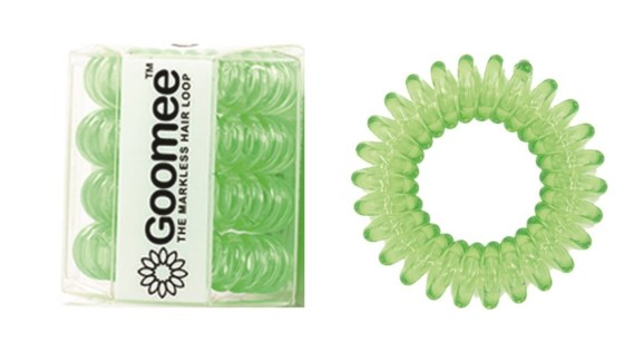 Goomee (4 Loops) - Cucumber Mojito