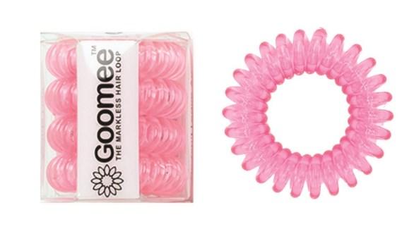 Goomee (4 Loops) - Pink Martini