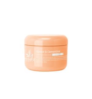 Hempz Apricot & Clementine Scalp & Body Scrub 7.3oz