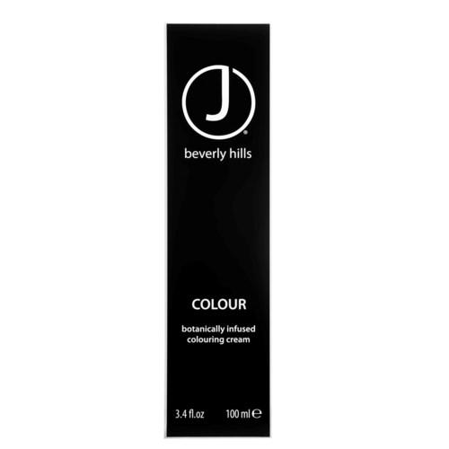 JBH Colour - 2N Dark Brown