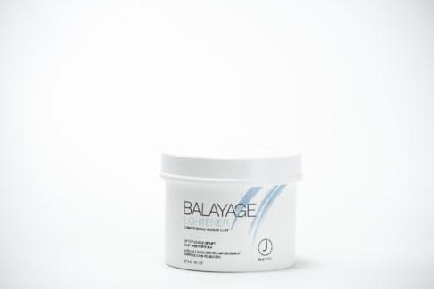 Balayage Lightener