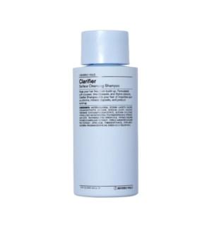 Clarifier Shampoo 12oz