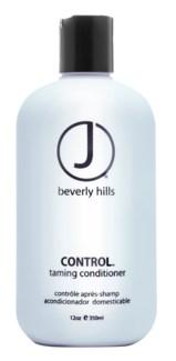 Control Conditioner 12oz