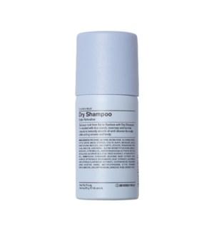Dry Shampoo 2oz