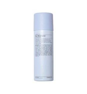 Dry Shampoo 5.5oz