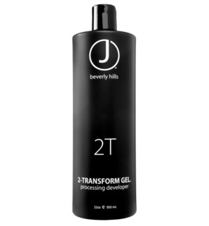 JBH 2 Transform Gel 32oz