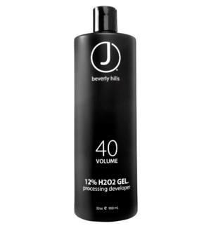 JBH 40 Volume 32oz