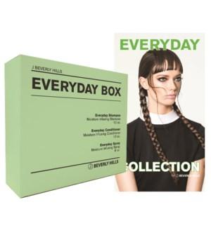 Everyday Stylist Kit