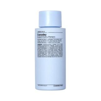 EveryDay Shampoo 12oz