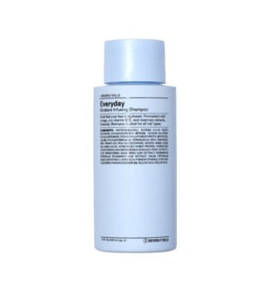 EveryDay Shampoo 12oz