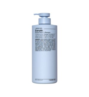 EveryDay Shampoo 32oz