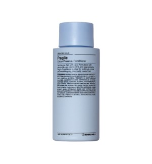 Fragile Conditioner 12oz