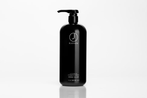 Platinum Hydrate Conditioner 32oz
