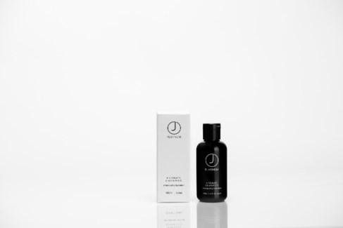 Platinum Hydrate Shampoo 3.4oz