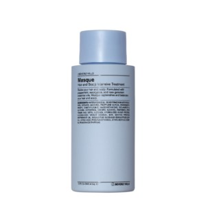 Masque Treatment 12oz