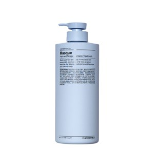 Masque Treatment 32oz