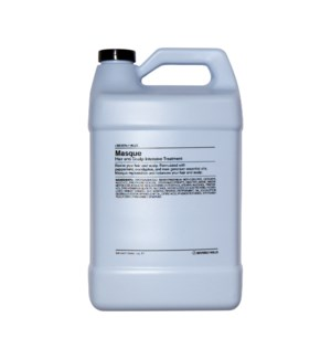 Masque Treatment Gallon