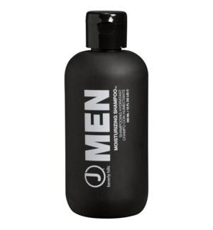 Men's Moisturizing Shampoo 12oz