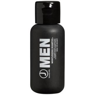 Men's Moisturizing Shampoo 3oz.