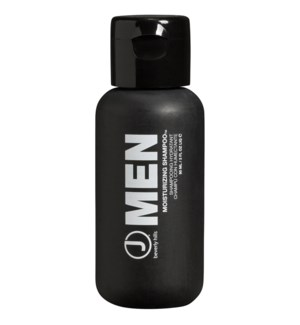 Men's Moisturizing Shampoo 3oz.