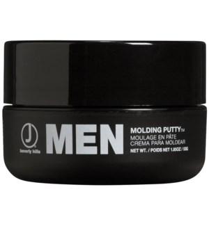 Men's Molding Putty 2oz