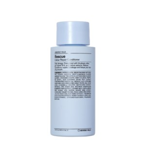 Rescue Conditioner 12oz