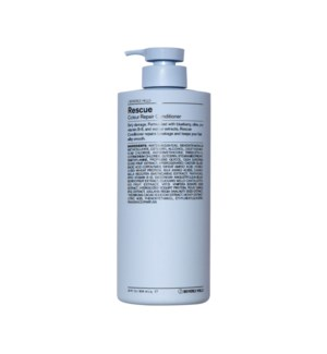 Rescue Conditioner 32oz