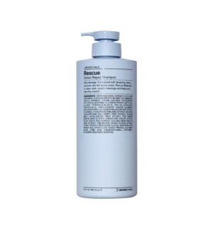 Rescue Shampoo 32oz