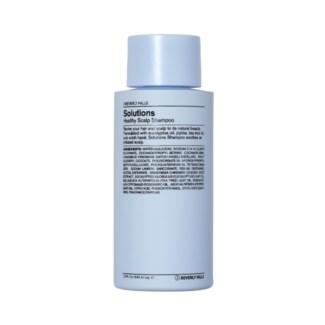 Solutions Shampoo 12oz