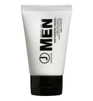 Men's Texturizing Cream 2oz
