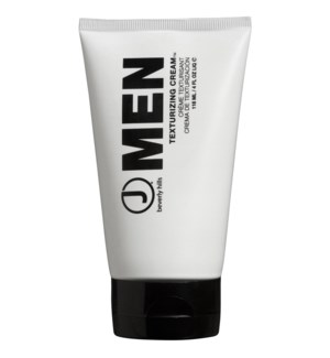 Men's Texturizing Cream 4oz