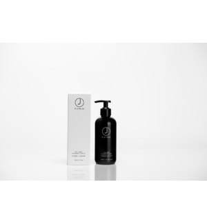 Platinum Volume Conditioner 12oz
