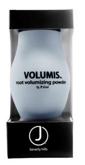 Volumis Powder 50g