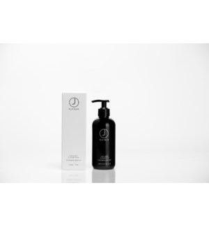 Platinum Volume Shampoo 12oz