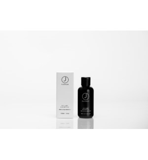 Platinum Volume Shampoo 3.4oz.