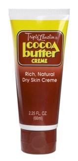 T/L Cocoa Butter Creme 2.25oz