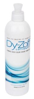 KING DYZOFF Lotion-12oz