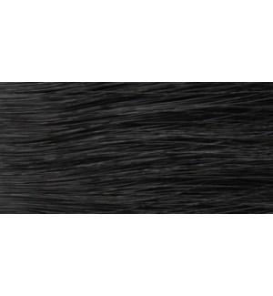 1N NATURAL BLACK