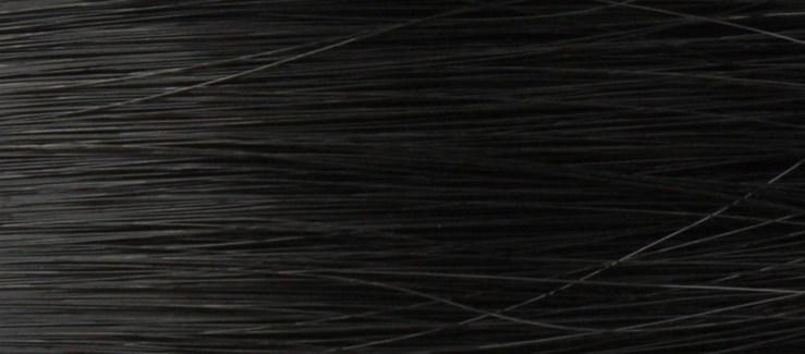 3N NATURAL BROWN/BLACK